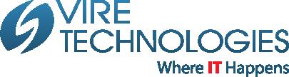 Vire Technologies